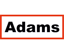 Adams LubeTech Limited