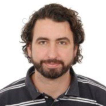 Angelos Plastropoulos