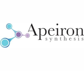 Apeiron Synthesis S.A.