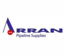 Arran Pipeline Supplies