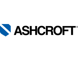 Ashcroft Instruments Limited
