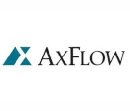 AxFlow Ltd