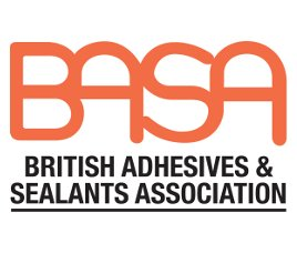 BASA – British Adhesives & Sealants Association