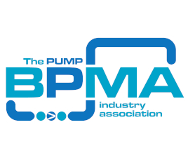 British Pump Manufacturers Association – BPMA