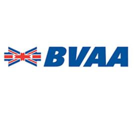 BVAA – British Valve and Actuator Association