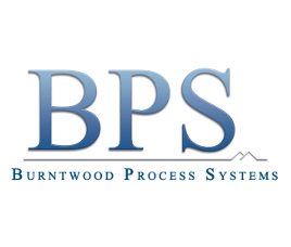 Burntwood Process Systems (BPS)