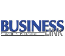 Business Link Magazine