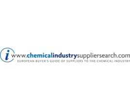 Chemical Industry Supplier Search