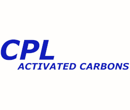CPL Activated Carbons
