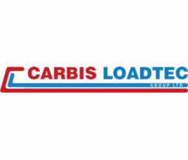 Carbis Loadtec Group Ltd