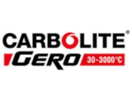 Carbolite Gero