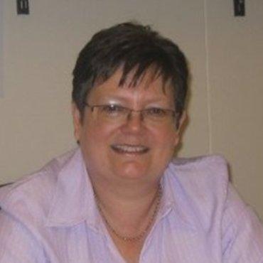 Caroline Ladlow