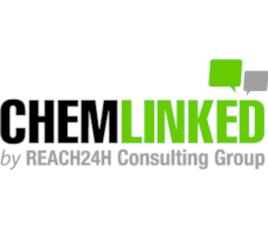 ChemLinked