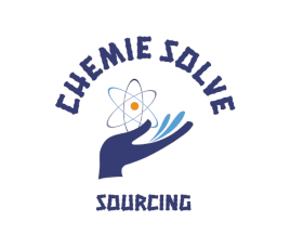Chemie Solve Sourcing Limited