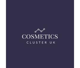 Cosmetics Cluster UK