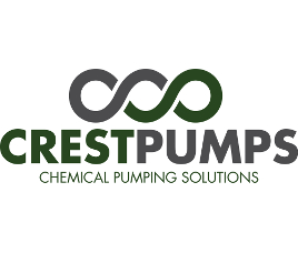 Crest Pumps Ltd