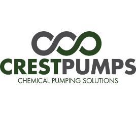 Crest Pumps Ltd