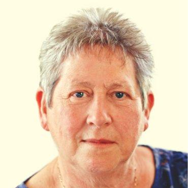 Debbie Stringer