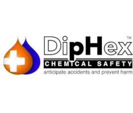 DipHex Ltd