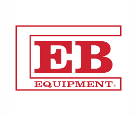 EB Equipment Ltd