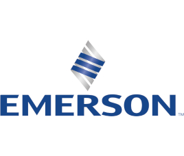 EMERSON AUTOMATION SOLUTIONS