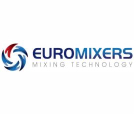 Euromixers
