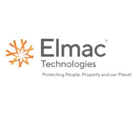 Elmac Technologies
