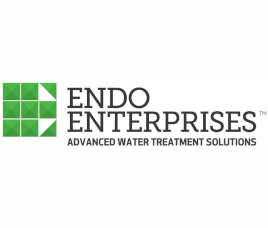 Endo Enterprises (UK) Ltd