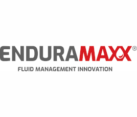 Enduramaxx Ltd