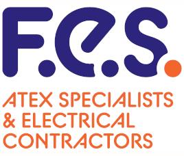 F.E.S. (EX) Ltd