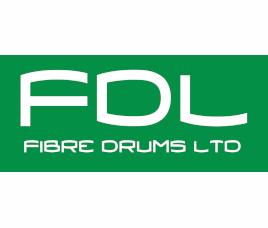 Fibre Drums Ltd