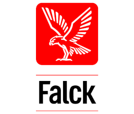 Falck Fire Consulting Ltd