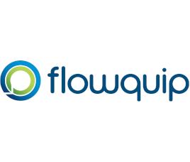 Flowquip Ltd