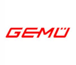 GEMU Valves