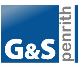 G&S Penrith