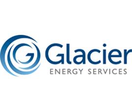 Glacier Energy Services