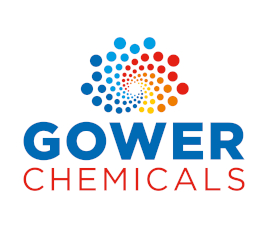 Exhibitors - Chemical UK Expo