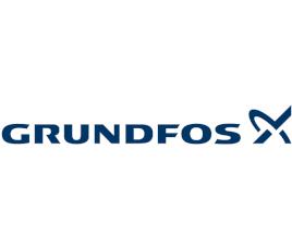 GRUNDFOS Pumps Ltd
