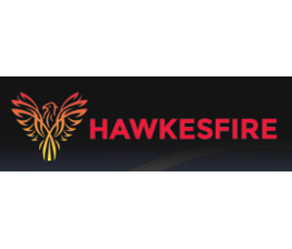 Hawkes Fire