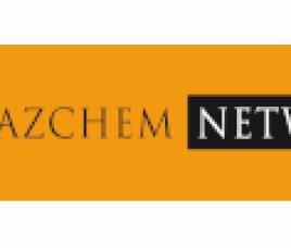 The Hazchem Network Ltd