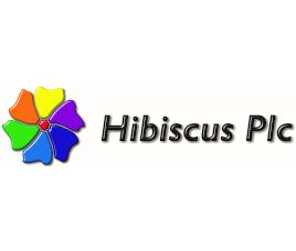 Hibiscus PLC