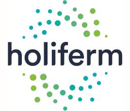Holiferm
