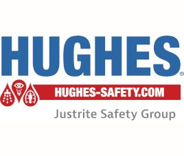 Hughes Safety Showers Ltd