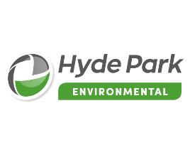 Hyde Park Environmental