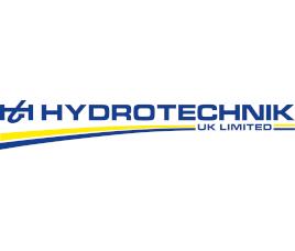 Hydrotechnik UK
