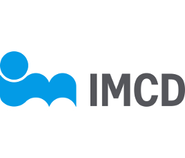 IMCD UK Ltd