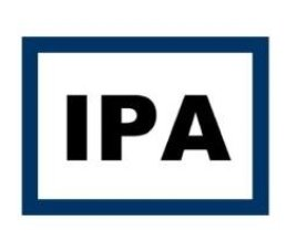 The Industrial Packaging Association