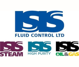 ISIS Fluid Control Ltd