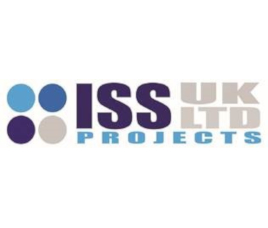 ISS Projects (UK) Ltd