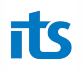 Industrial Technology Systems Ltd